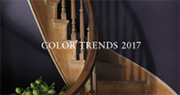 Color Trends 2017