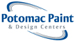 Potomac Paint and Design Centers